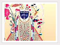 uit master plan udaipur